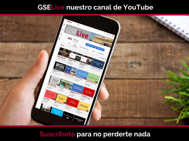 Noticias-web_Canal-YouTube_GSE
