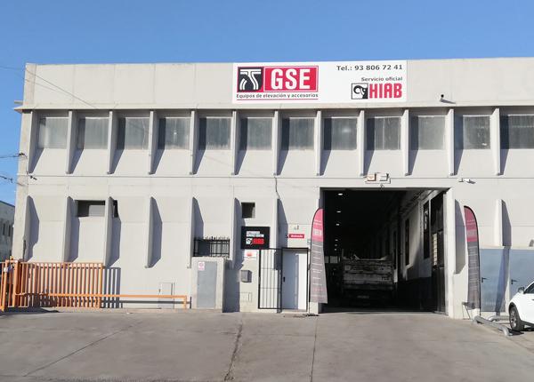 GSE_Empresa_1