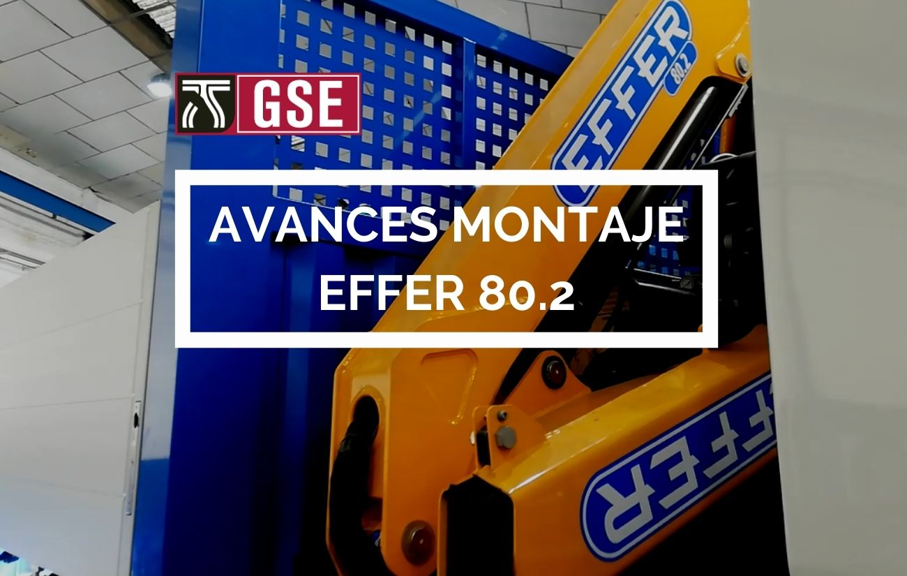 Noticia_avances_montaje_EFFER_80.2