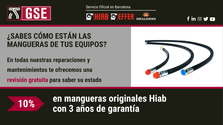 Oferta_mangueras_2021