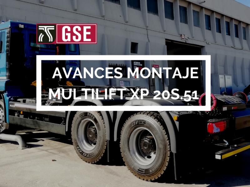 Noticia_avances_montaje_Multilift_XP_20S_51