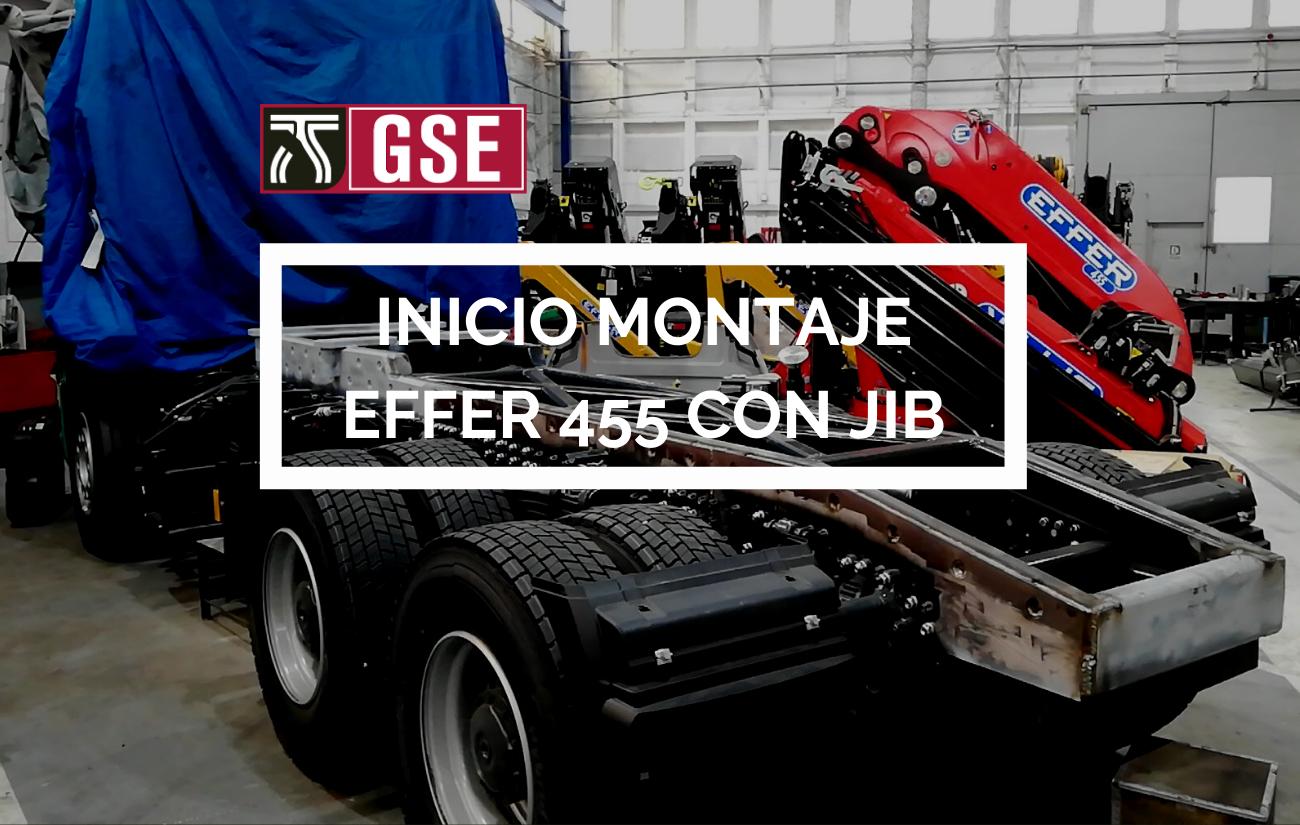 Noticia_inicio_montaje_Effer_455_con_jib