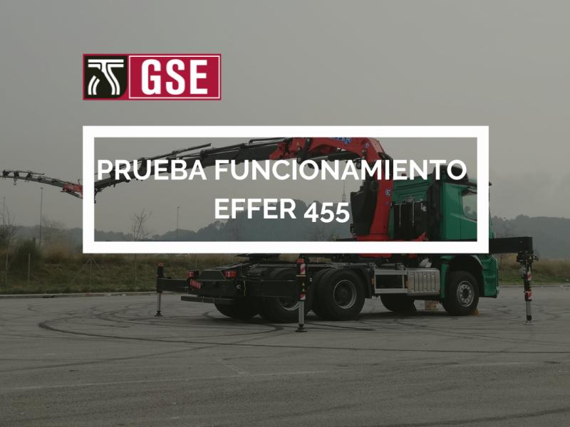Noticia_prueba_funcionamiento_Effer_455