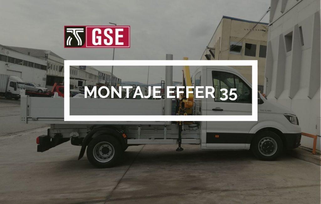 Noticia_montaje_Effer_35