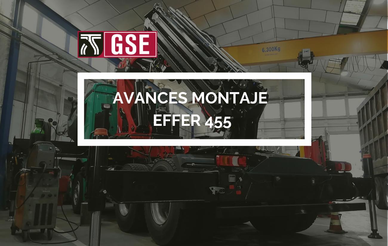 Noticia_avances_montaje_Effer_455