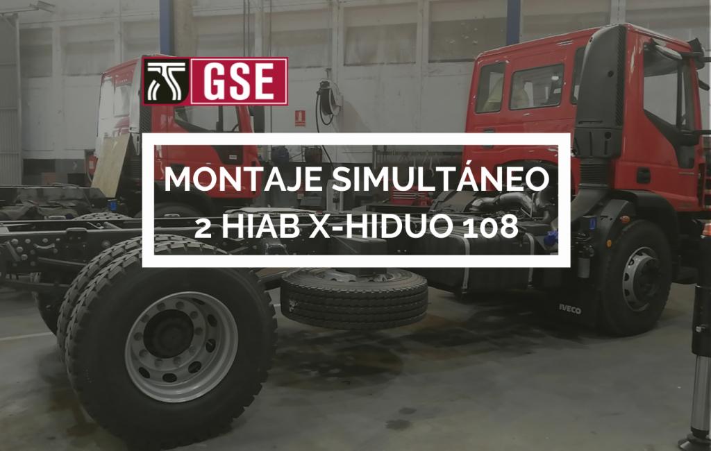 Noticia_montaje_simultáneo_2_Hiab_108