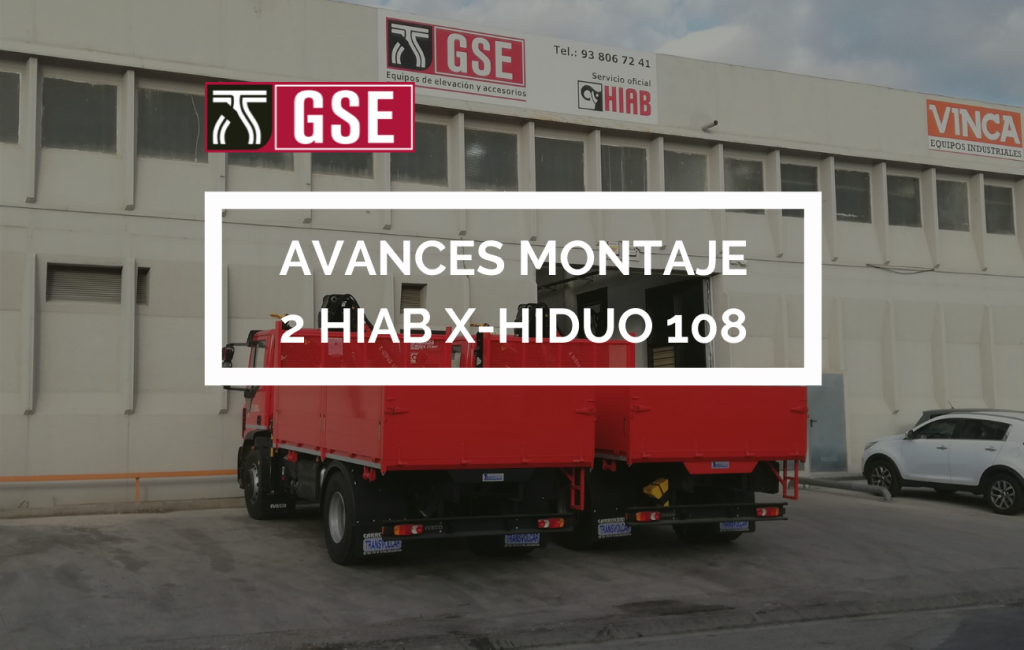 Noticia_avances_2_Hiab_108