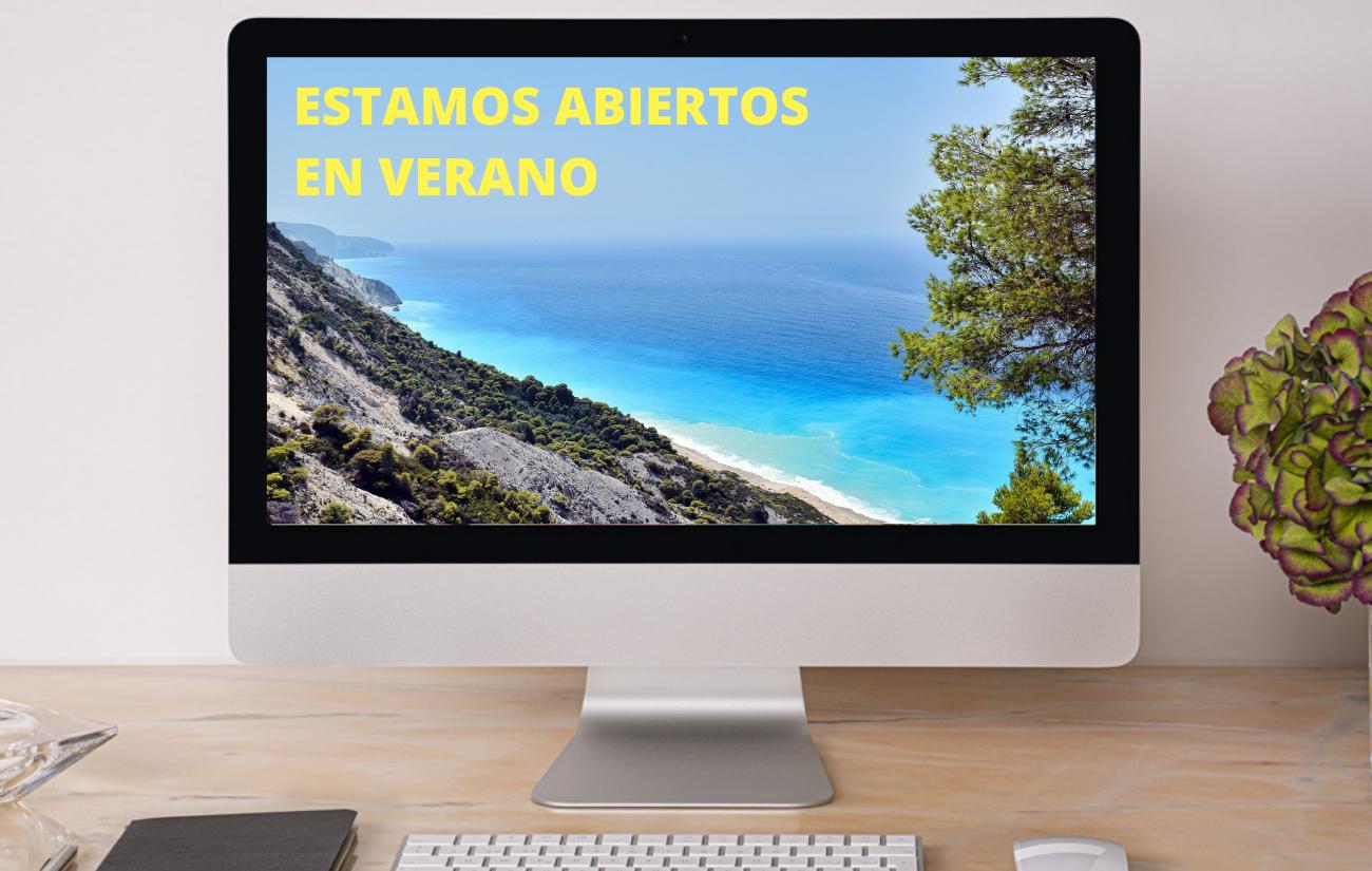 Noticias_Horario_Verano_2021