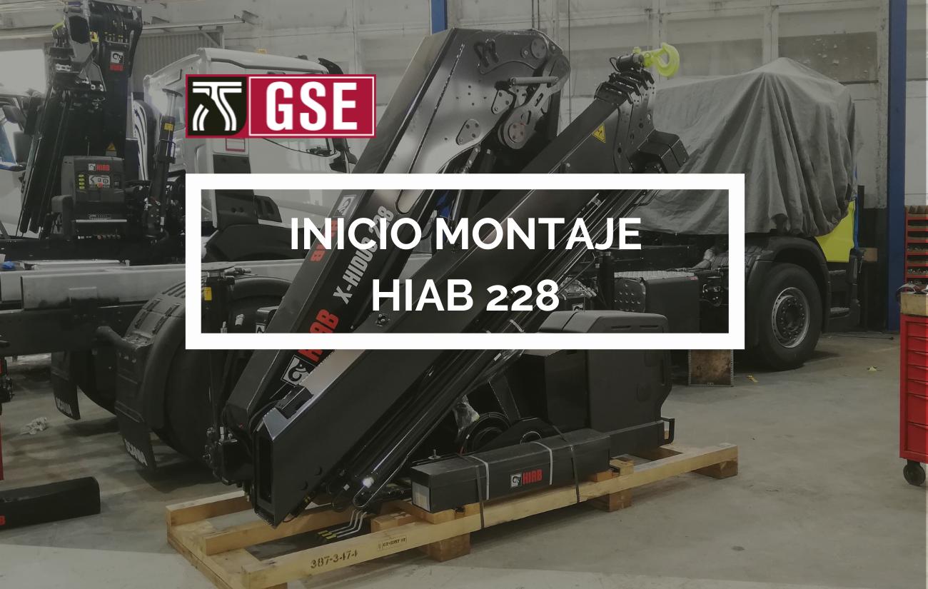 Noticia_inicio_montaje_hiab_228