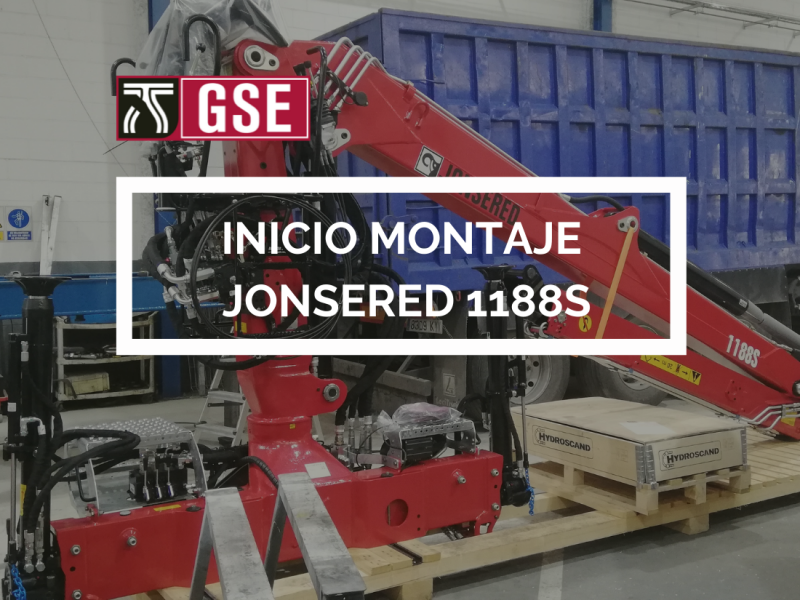 Noticia_inicio_montaje_jonsered_1188_s