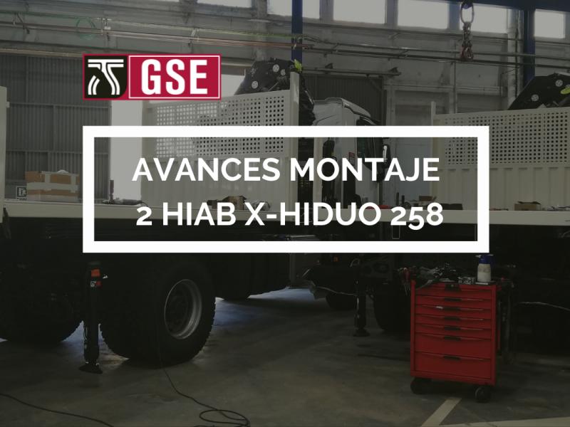 Noticia_avances_hiab_x-hiduo_258