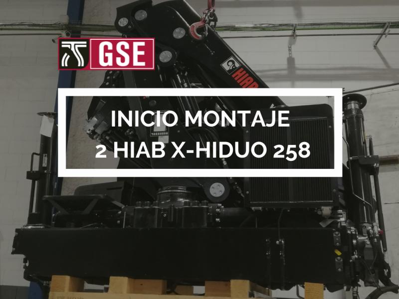 Noticia_inicio_montaje_hiab_258