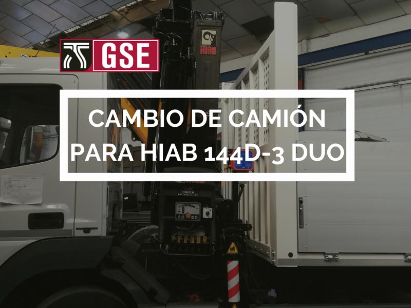 Noticia_cambio_de_camion